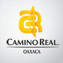 Logo Camino Real